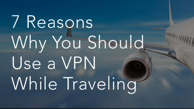 best vpn for travel to china