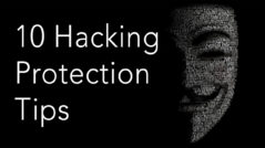 hacker protection