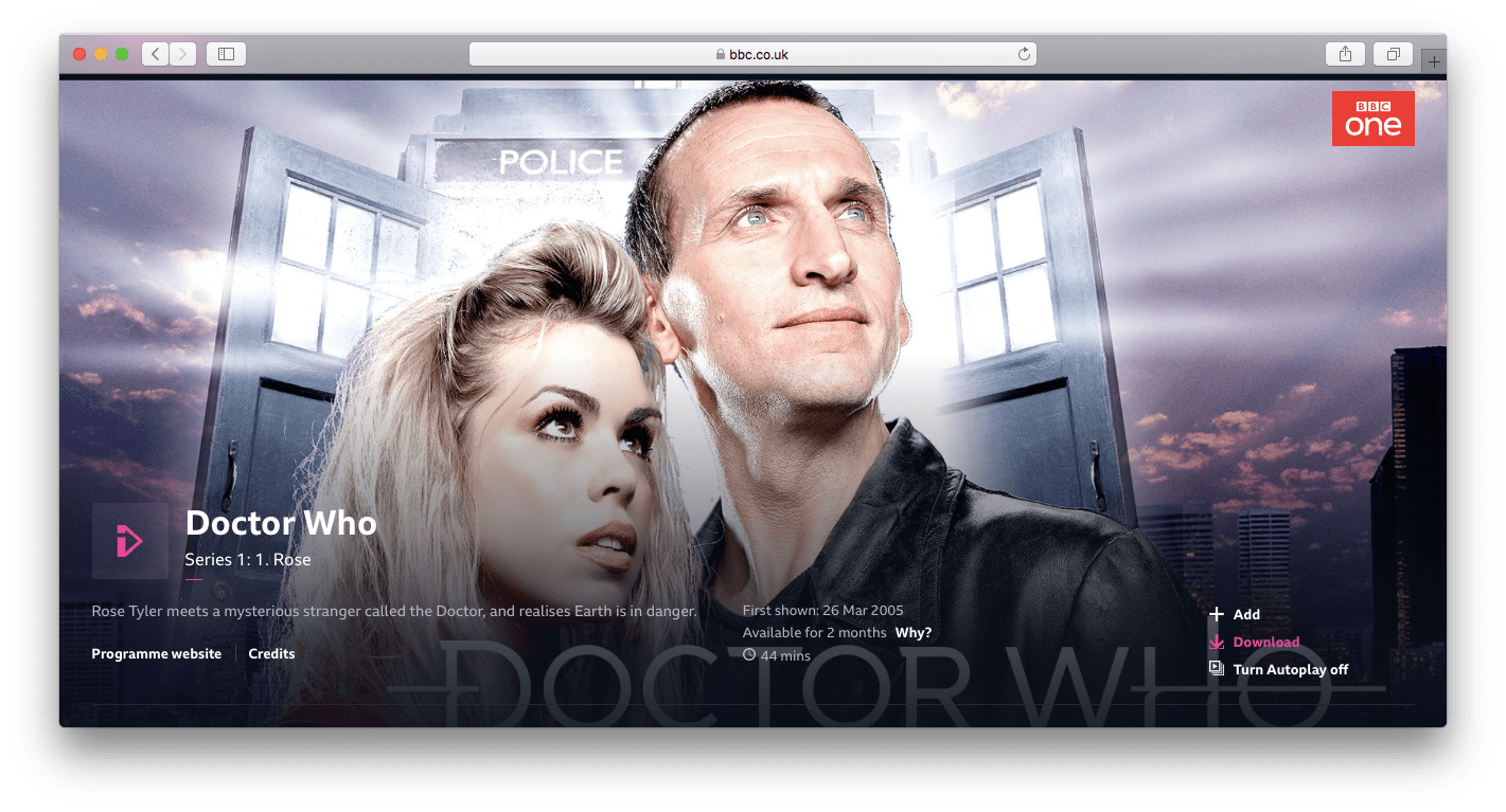 How to Watch BBC with a VPN Anywhere? |Blog