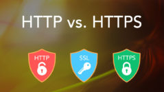 http definition